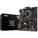 ASUS Prime Z390-P LGA1151 (Intel 8th and 9th...