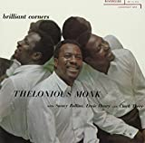 Brilliant Corners by Thelonious Monk (2004-04-27)