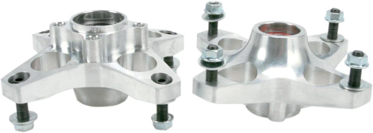 Lonestar Racing 12-167 Billet Front Wheel Hub for Honda 400EX//TRX450