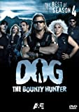 Dog The Bounty Hunter: The Best of Season 4