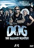 Dog the Bounty Hunter S4  Best