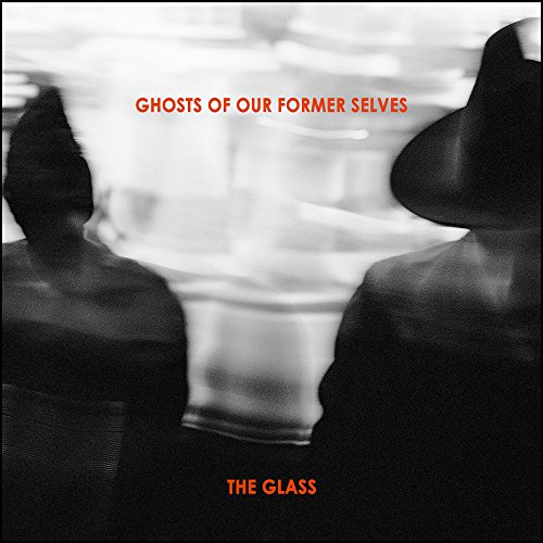 Green Ghost Part (The Glass (Part 2))