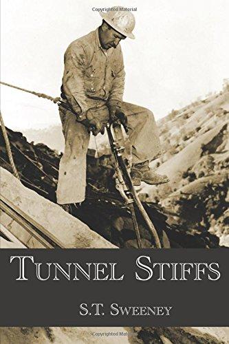 Tunnel Stiffs pdf epub