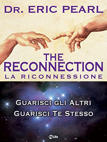 Eric (Italian Edition)