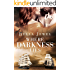 Where Darkness Lies (Criminals of the Ocean Book 2)