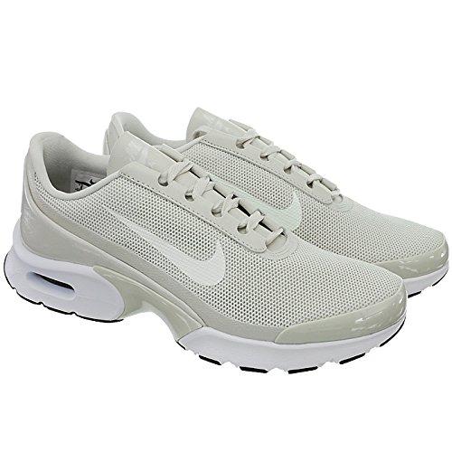 Nike Wmns Air Max Jewell - 896194103 Blanco-beige