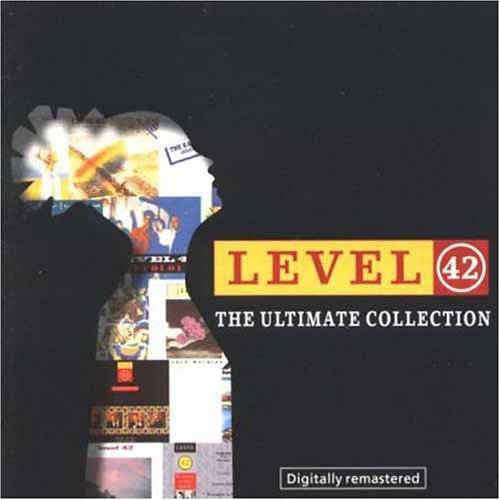 Ultimate Collection All stores are sold favorite
