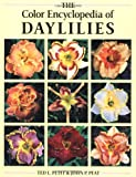 The Color Encyclopedia of Daylilies