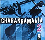Charangamania 2