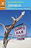 The Rough Guide to Jamaica by Robert Coates (2015-08-18)