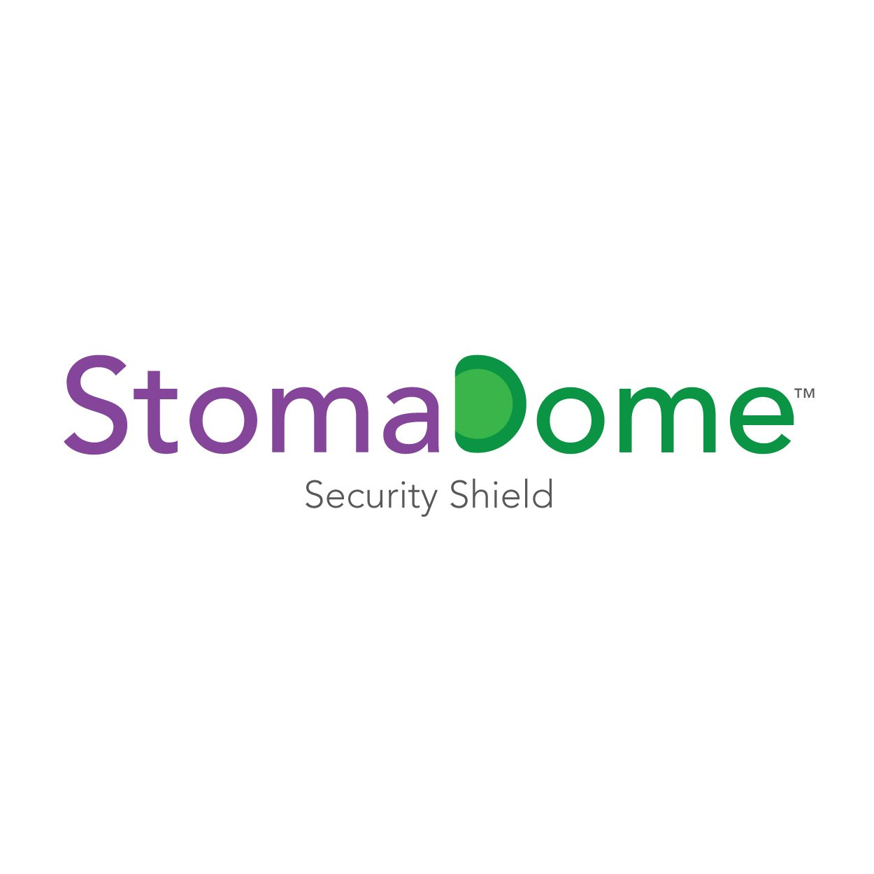 Stoma Guard Security Shield StomaDome