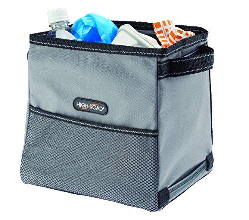 Galleon - TANGDA Auto Car Seat Chair Side Storage Bag ...
