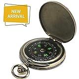 Ding Sheng Yuan Hang Compass Premium Por...