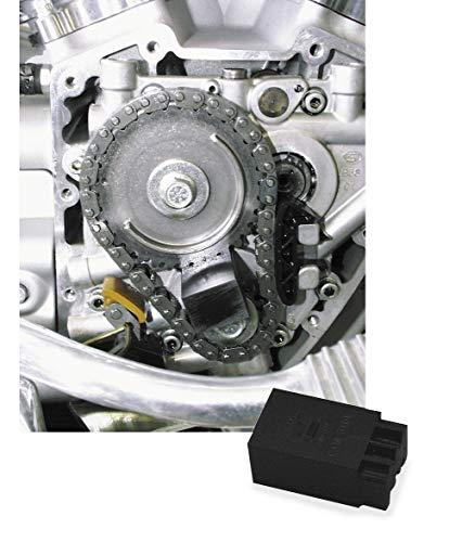 Jims Cam/Crank Sprocket Lock Tool 1285 ()