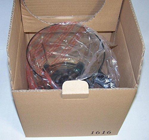 NEW Ninja 64oz (8 Cup) Food Processor Bowl + Blade for BL770 BL771 BL772 BL780 by Shark Ninja (Image #8)