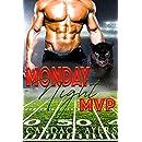 Monday Night MVP