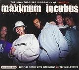 : Maximum Incubus