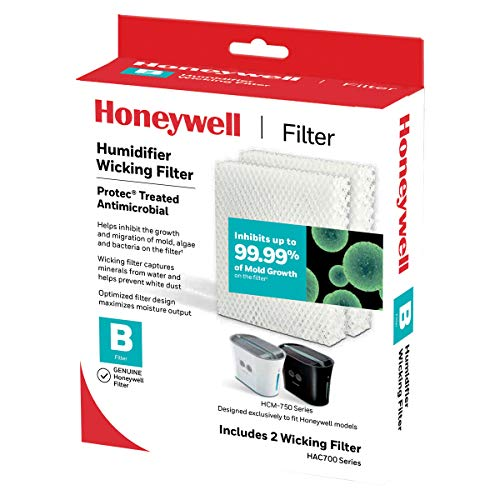 Honeywell HAC700TV2 B Humidifier Replacement Filter