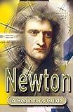 Newton, Jane Jakeman, 0340799951