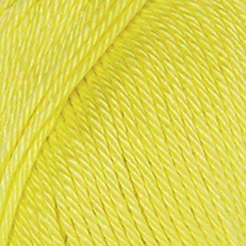 wendy-supreme-luxury-cotton-dk-100g-1960