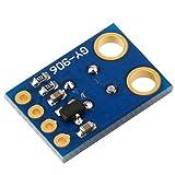 HiLetgo GY-906 MLX90614ESF Non-contact Infrared