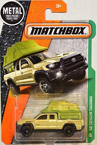 matchbox-16-toyota-tacoma-2017-mbx-86-125