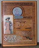 img - for Betye Saar: Migrations / Transformations. book / textbook / text book