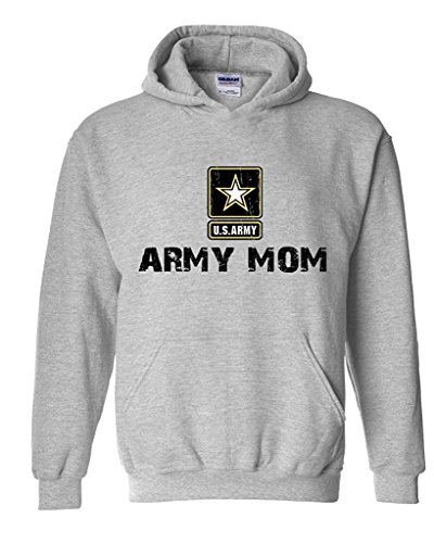 artix-us-army-star-army-mom-army-strong-apparel-unisex-hoodie-sweatshirt-x-large-sport-grey