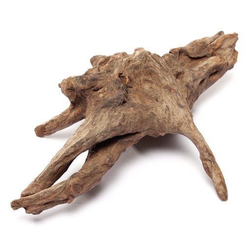 Driftwood Stump - 3