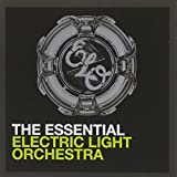 Essential Electric Light O by Electric Light Orchestra (2011-10-18)