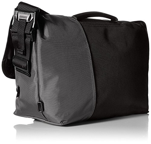 Timbuk2 Snoop