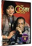 Cosby Show Season 4