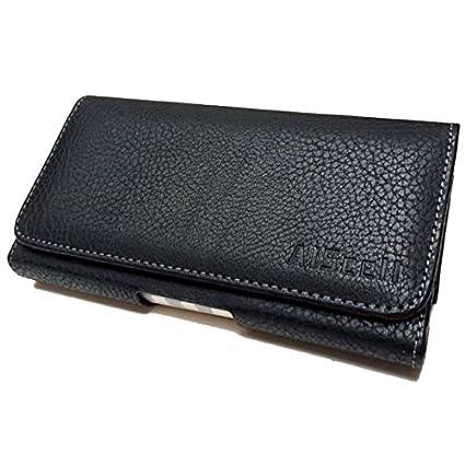 samsung s9 pouch case