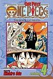 One Piece, Eiichiro Oda, 1591163374