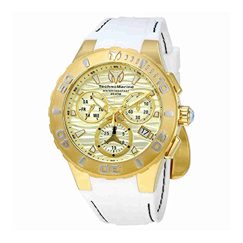 technomarine-mens-cruise-medusa-swiss-quartz-stainless-steel-and-silicone-casual-watch-colorwhite-mo