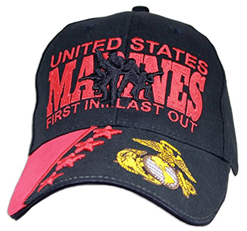 us-marine-corps-first-in-last-out-ball-cap