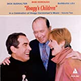 Hoagy's Children: In Celebration Of Hoagy Carmichael, Vol. 2