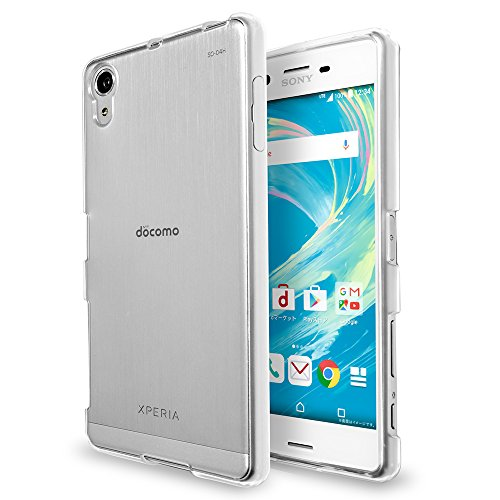 natura-xperia-x-performance-soft-case-cover-crystal-view-protection-film-dust-remover-back-protectio