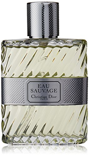 eau-sauvage-by-christian-dior-for-men-eau-de-toilette-spray-33-ounce
