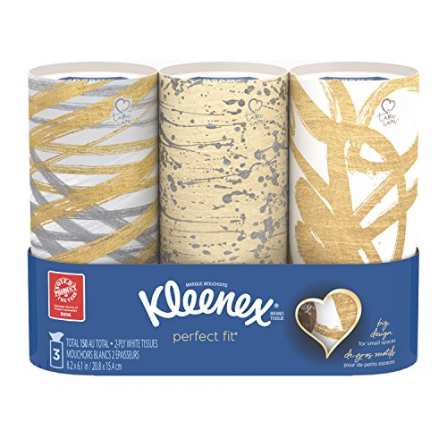 kleenex-perfect-fit-facial-tissues-50-tissues-per-canister-3-pack