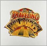 Traveling Wilburys [Vinyl]