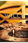 https://libros.plus/wicca-una-guia-para-la-practica-individual/