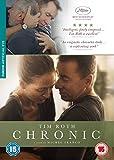 Chronic [DVD]