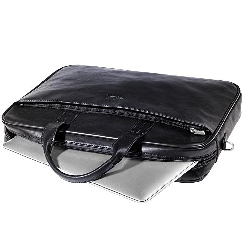 Laptop Bag Bag Bag Laptop Bag Laptop Black Black Black Laptop 4OTqAA