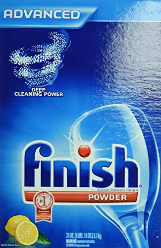 finish-lemon-powder-dishwasher-detergent-75-oz
