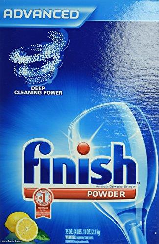 finish-dishwasher-powder-75-oz-box-automatic-dishwasher-detergent