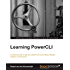 Learning PowerCLI