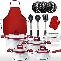Oferta en Gridinlux- accesorios de cocina y  pequeños electrodomésticos