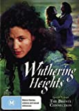 Wuthering Heights (1998) DVD