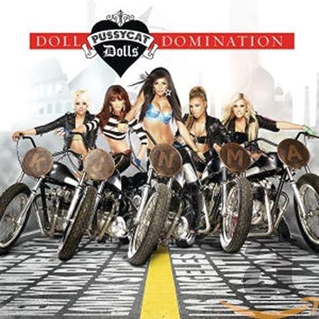 Doll Domination: Pussycat Dolls: Amazon.es: Música